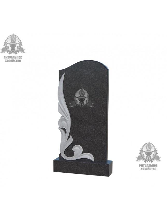 Памятник вертикальный №1.05