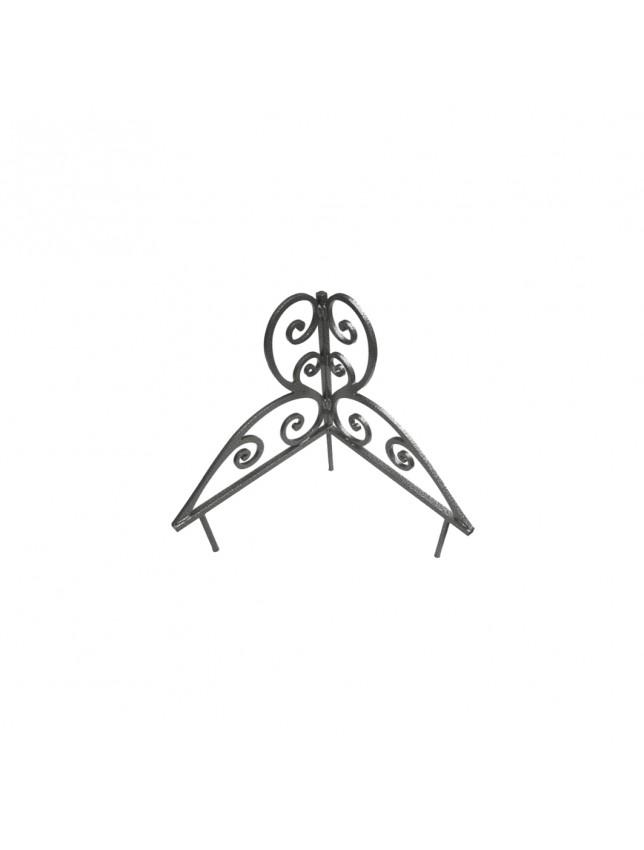 Уголок лазерной резки (Л5)