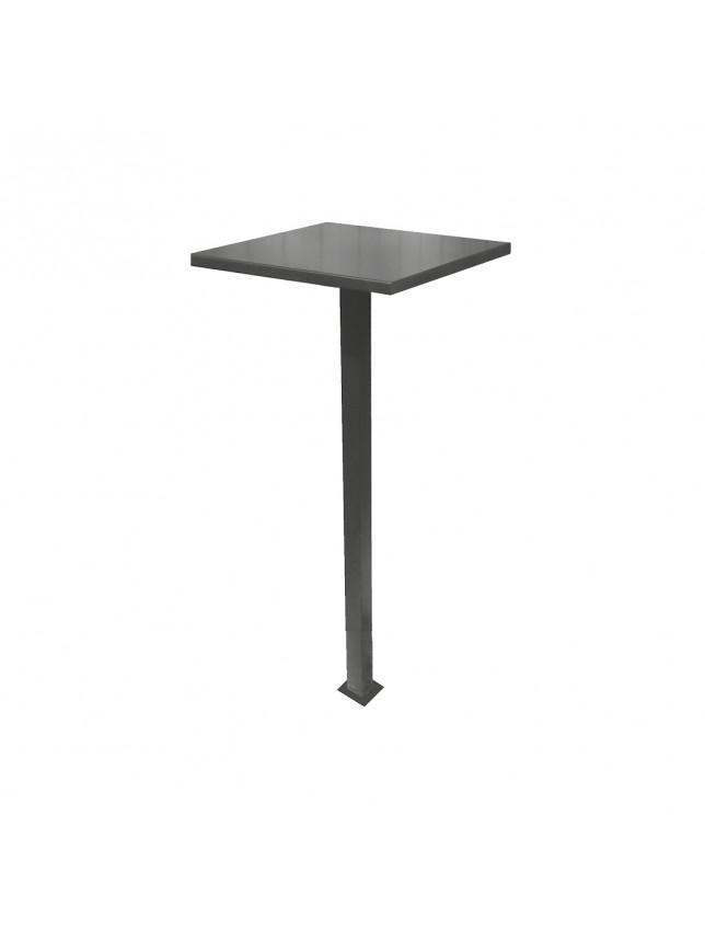 Стол из металла, S1